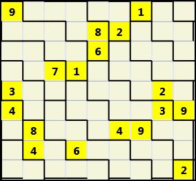Backslash L(2,4) D(18,21,7,7,4,0)  2013-05-07 001538 Problem