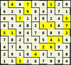 Backslash L(2,4) D(18,23,2,2,1,0)