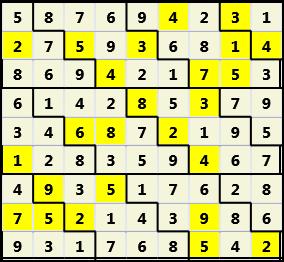 Diamond L(2,4) D(25,17,1,1,1,0)