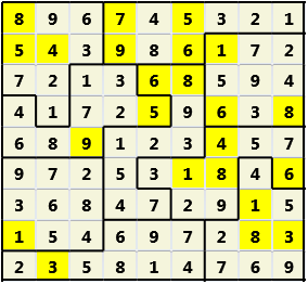 Jigsaw L(2,4) D(23,25,2,2,2,0) Solution