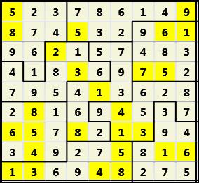 Jigsaw L(2,4) D(26,12,1,1,1,0)  2013-04-18 182147 Solution