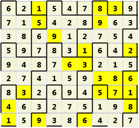 People L(2,1) D(22,10,0,0,0,0)  2013-08-08 010855 Solution