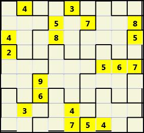 People L(2,4) D(19,19,2,2,1,0)  2013-08-09 133045 Problem