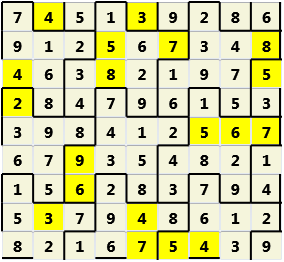 People L(2,4) D(19,19,2,2,1,0)  2013-08-09 133045 Solution