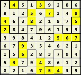 People L(2,4) D(19,19,2,2,1,0)  2013-08-09 133045 Solution