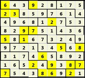 Toroid H L(2,1) D(20,12,0,0,0,0)