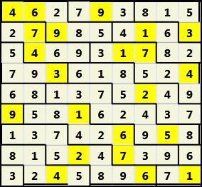 Toroid H L(2,4) D(22,16,3,2,1,0)