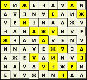 Toroid H L(3,4) D(21,16,3,3,2,0)