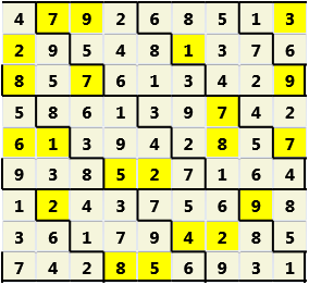 Diamond L(2,1) D(21,14,0,0,0,0)  2013-08-10 224543 Solution