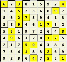 Film L(2,1) D(22,13,0,0,0,0)  2012-12-16 163058 Solution