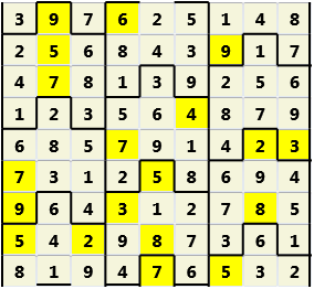 Film L(2,4) D(19,22,4,4,4,0)  2013-01-07 193804 Solution