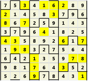 Film L(2,4) D(22,19,3,3,2,0)  2013-01-07 193713 Solution