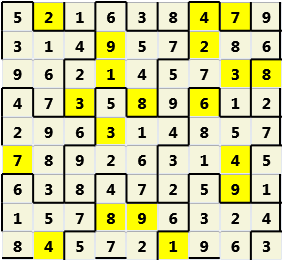 People L(2,1) D(19,20,0,0,0,0)  2013-09-14 085056 Solution