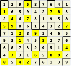 People L(2,1) D(21,13,0,0,0,0)  2013-05-28 233340 Solution