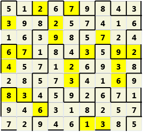 People L(2,4) D(21,19,3,3,2,0)  2013-08-08 004209 Solution