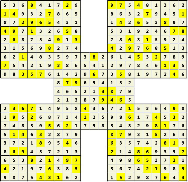 Samurai L(2,1) D(106,16,0,0,0,0)  2013-04-19 000925 Solution