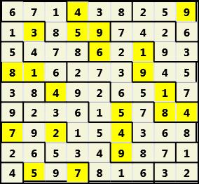 Toroid H L(2,4) D(21,16,2,2,1,0)  2013-03-29 115128 Solution