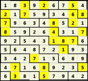 Toroid H L(2,4) D(23,12,1,1,1,0)  2013-04-18 175010 Solution