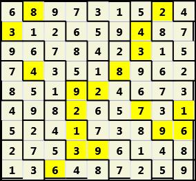 Backslash L(2,1) D(18,11,0,0,0,0)  2013-05-07 001705 Solution