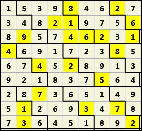 Diamond L(2,1) D(21,17,0,0,0,0)  2013-04-16 235157 Solution