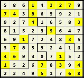 Jigsaw L(2,1) D(23,13,0,0,0,0)  2013-04-18 182230 Solution