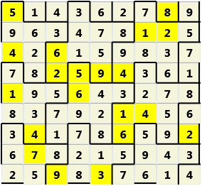 People L(2,1) D(20,13,0,0,0,0)  2013-08-08 010131 Solution