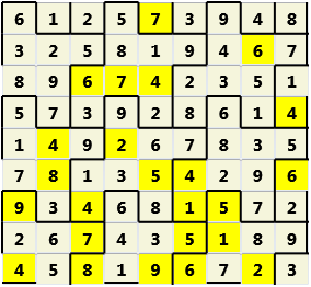 People L(2,4) D(24,11,2,2,1,0)  2013-08-08 025049 Solution