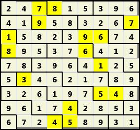 Toroid H L(2,1) D(16,14,0,0,0,0)  2013-04-18 175206 Solution