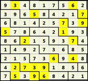 Toroid H L(2,1) D(19,16,0,0,0,0)  2013-08-10 233701 Solution