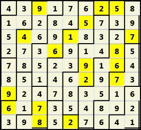 Toroid V L(2,1) D(18,16,0,0,0,0)  2013-01-21 152936 Solution