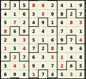 Film L(2,1) D(20,21,0,0,0,0)  2013-03-29 113924 Solution