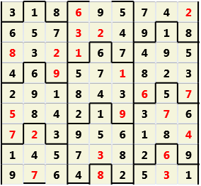 Film L(2,1) D(22,13,0,0,0,0)  2013-04-18 230534 Solution