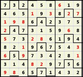 Film L(2,1) D(22,9,0,0,0,0)  2013-04-18 231403 Solution