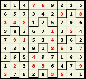 Film L(2,1) D(23,11,0,0,0,0)  2013-04-10 234312 Solution