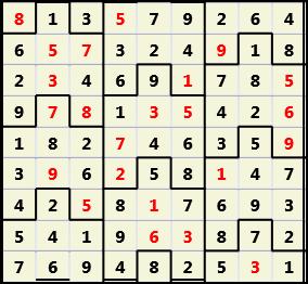 Film L(2,1) D(23,9,0,0,0,0)  2013-04-11 083540 Solution