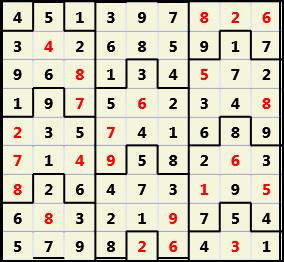 Film L(2,1) D(23,9,0,0,0,0)  2013-04-11 083702 Solution