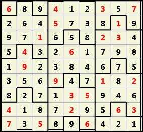 Film L(2,1) D(24,8,0,0,0,0)  2012-12-16 165242 Solution