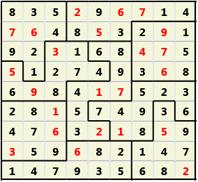 Jigsaw L(2,1) D(23,9,0,0,0,0)  2013-04-18 182217 Solution