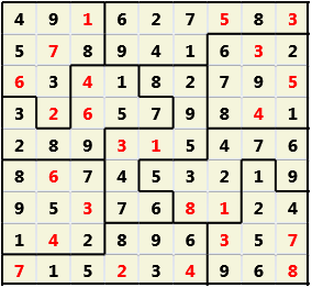Jigsaw L(2,1) D(24,10,0,0,0,0)  2012-12-12 221716 Solution