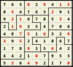 Jigsaw L(2,1) D(24,10,0,0,0,0)  2013-04-18 181854 Solution
