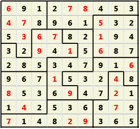 Jigsaw L(2,1) D(24,11,0,0,0,0)  2012-12-08 233258 Solution