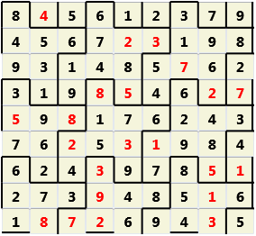 People L(2,1) D(22,14,0,0,0,0)  2013-08-13 010729 Solution