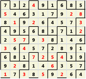 People L(2,1) D(23,12,0,0,0,0)  2013-05-29 083758 Solution