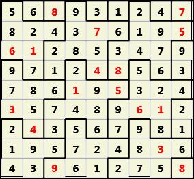 People L(2,3) D(17,16,1,1,0,0)  2013-08-09 132909 Solution