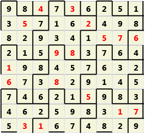 People L(2,3) D(17,21,2,2,0,0)  2013-08-08 013131 Solution