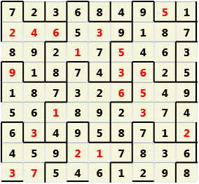 People L(2,3) D(20,24,2,2,0,0)  2013-08-08 010912 Solution