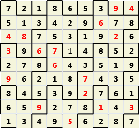 People L(2,4) D(17,24,3,3,2,0)  2013-08-13 013304 Solution