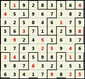 People L(2,4) D(18,13,1,1,1,0)  2013-08-08 001957 Solution