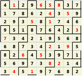 People L(2,4) D(18,14,1,1,1,0)  2013-08-08 004042 Solution