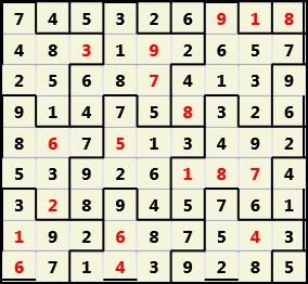 People L(2,4) D(18,15,1,1,1,0)  2013-08-08 011209 Solution